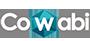 Cowabi Webmail