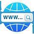 Registros dominios